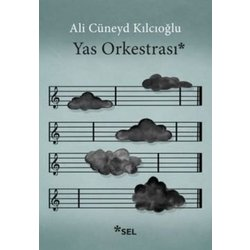 yas-orkestrasi_med