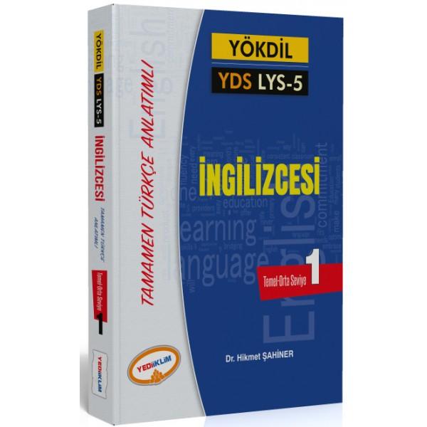 yediiklim-yokdil-yds-lys-5-ingil-32089-1