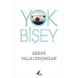 yok-bisey_med