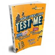 yokdil-yksdil-yds-gramer-test-me-soru-bankasi-benim-hocam-yayinlari_MVE1_b