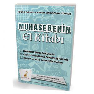Muhasebenin-El-Kitabi-Konu-Anlat_30685_1
