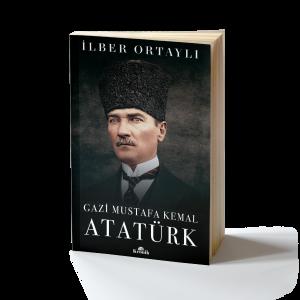 ataturk-3d