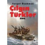 cilgin-turkler-kibris_med