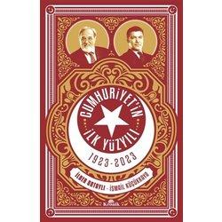 cumhuriyetin-ilk-yuzyili-1923-2023_med