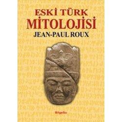 eski-turk-mitolojisi_med