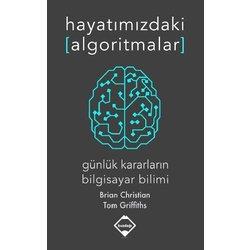 hayatimizdaki-algoritmalar_med
