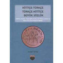 hititce-turkce-turkce-hititce-buyuk-sozluk_med