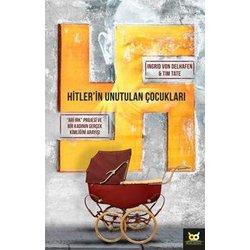 hitler-in-unutulan-cocuklari_med