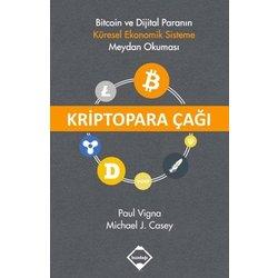 kriptopara-cagi-bitcoin-ve-dijital-paranin-kuresel-ekonomik-sisteme-meydan-okumasi_med