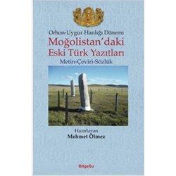 orhon-uygur-hanligi-donemi-mogolistan-daki-eski-turk-yazitlari_med