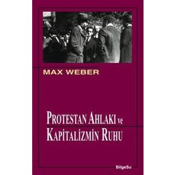 protestan-ahlaki-ve-kapitalizmin-ruhu_med