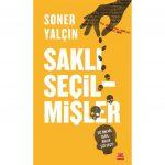 sakli-secilmisler-soner-yalcin__0965210198506381