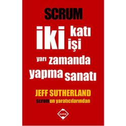 scrum-iki-kati-isi-yari-zamanda-yapma-sanati_med