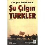 su-cilgin-turkler_med