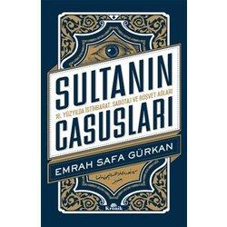 sultanincasuslari-baski-23032017