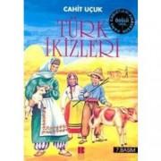 turk-ikizleri_med