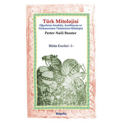turk-mitolojisi_med