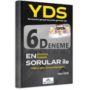 yds-6-deneme-sinavi1483171965