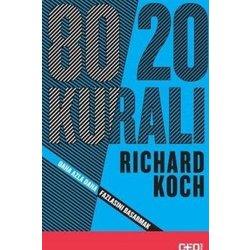 80-20-kurali_med