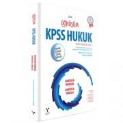 Donusum-KPSS-Kamu-Hukuku-Anayasa_31260_1