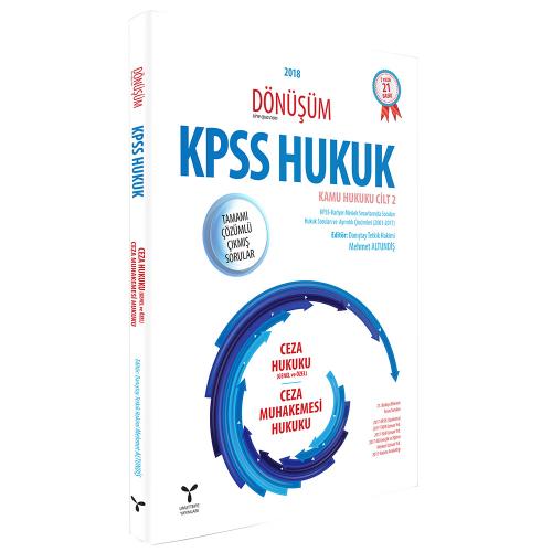Donusum-KPSS-Kamu-Hukuku-Ceza-ve_31259_1