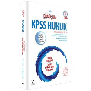 Donusum-KPSS-Kamu-Hukuku-Idare-I_31258_1