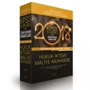 KPSS-A-Grubu-ve-Tum-Kurum-Sinavl_31067_1