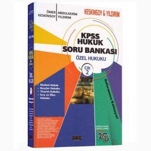 Kelepir-Urun-KPSS-Hukuk-Soru-Ban_27921_1