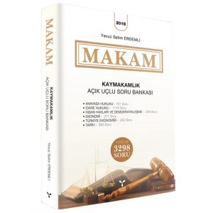 MAKAM-Kaymakamlik-Acik-Uclu-Soru_31261_1