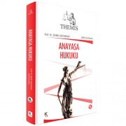 THEMIS-Anayasa-Hukuku-Zehra-Odya_27457_1
