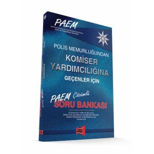 Yargi-Yayinlari-2017-PAEM-Komise_14c5883c61a79134c4f6e4e793ccdfa2_1