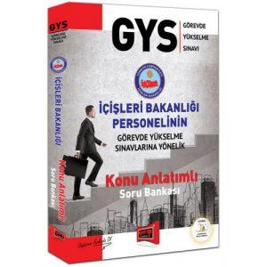Yargi-Yayinlari-GYS-Icisleri-Bak_8109_1