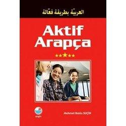 aktif-arapca_med