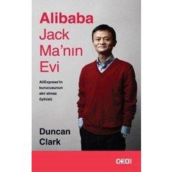 alibaba-jack-ma-nin-evi_med