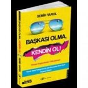 baskasi-olma-kendin-ol_med