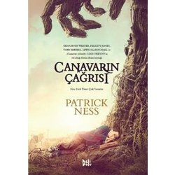 canavarin-cagrisi_med