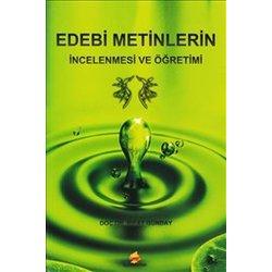 edebi-metinlerin-incelenmesi-ve-ogretimi_med