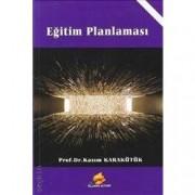 egitim-planlamasi_med