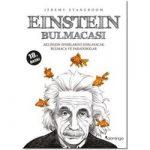einstein-bulmacasi-1_med