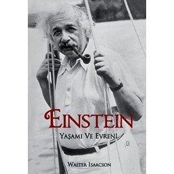 einstein-yasami-ve-evreni_med