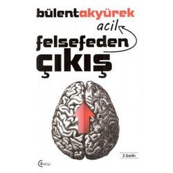felsefeden-acil-cikis_med