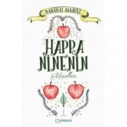 happa-nine-nin-masallari_med