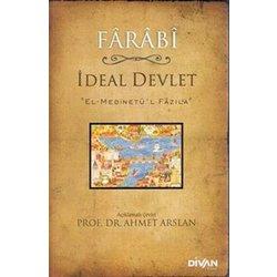 ideal-devlet_med