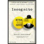 incognito-beynin-gizli-hayati_med