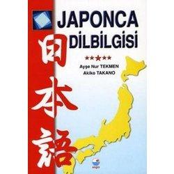 japonca-dilbilgisi_med