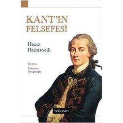kant-in-felsefesi_med