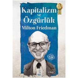 kapitalizm-ve-ozgurluk_med