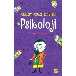 kolay-kisa-keyifli-psikoloji_med