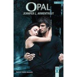 lux-3-opal_med