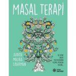 masal-terapi_med